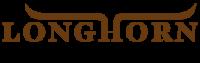 Longhorn Charter Blog